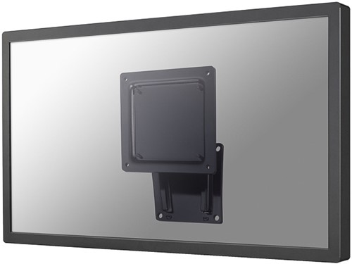 NewStar Monitor muurbeugel FPMA-W50 FPMA-W50 single 10-30 30kg black