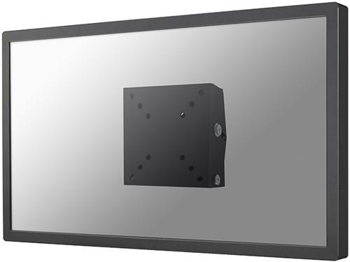 NewStar Monitor muurbeugel FPMA-W60