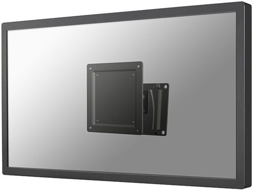 NewStar Monitor muurbeugel FPMA-W75