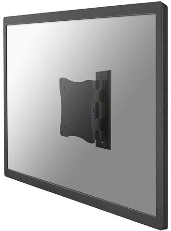 NewStar Monitor muurbeugel FPMA-W810 BLACK