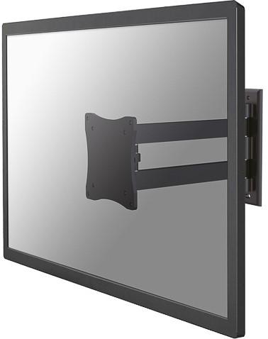 Monitor muurbeugel FPMA-W820 BLACK FPMA-W820BLACK single 10-27 12kg