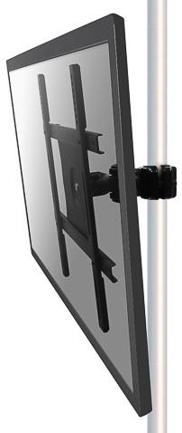 Monitor arm paalsteun FPMA-WP440