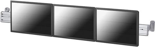 Monitor toolbar 3 schermen FPMA-WTB100