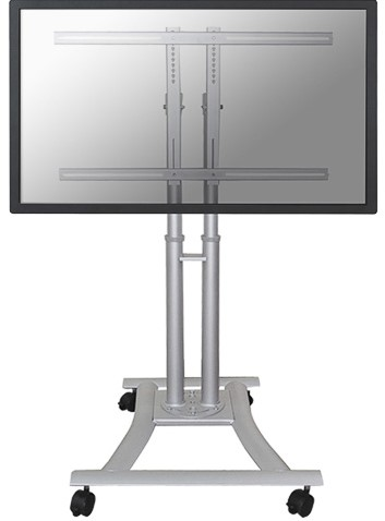Newstar Monitor vloerstand M1200 PLASMA-M1200 27-70 50kg