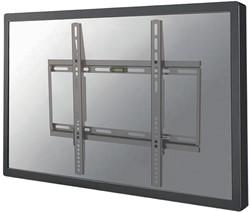 NEWSTAR 7-IN-1 FLAT SCREEN STARTER KIT PLASMA-WKIT1 single 23-55 75kg black