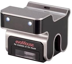 R-Go EvoMouse ergonomische muis