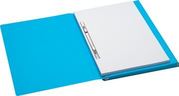 Jalema Secolor duplexmap, blauw