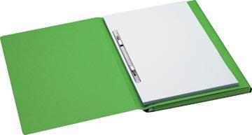 Jalema Secolor duplexmap, groen