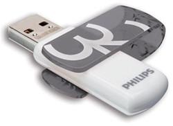Philips Vivid USB 3.0 stick, 32 GB