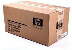 HP maintenance kit Q5422A 220V