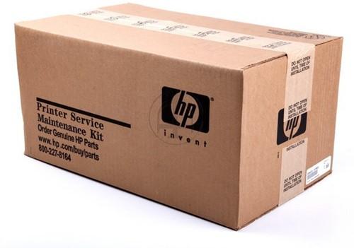 HP maintenance kit Q5422A 220V