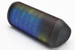 Ednet bluetooth luidspreker Sonar II