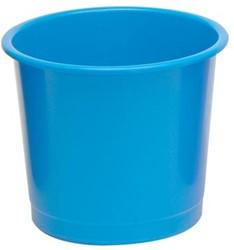 5Star Papiermand blauw
