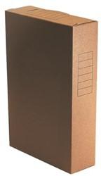 Archiefdoos ft folio (35 x 23 cm)