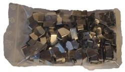 Class'ex gemeentearchiefdoos sluithaakje voor archiefdoos ref. 372612, doos van 200 stuks