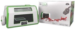 St3di 3D Printer - Smart Pro 200
