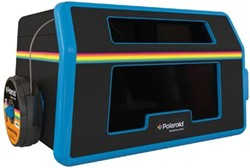 Polaroid 3D printer 250S