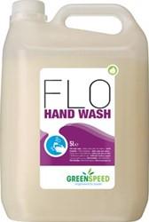 Ecover Flo milde handzeep voor frequent gebruik 5 liter