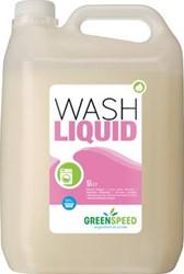 Ecover Ecopro Wash Liquid vloeibaar wasmiddel 5 liter