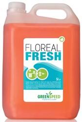 Ecover Ecopro Floral Fresh geconcentreerde allesreiniger 5 liter