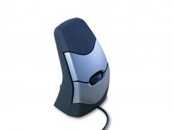 Bakker & Elkhuizen ergonomische DXT precision muis