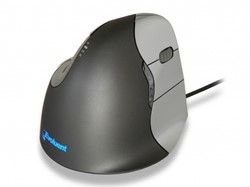 Bakker & Elkhuizen ergonomische evoluent 4 right muis