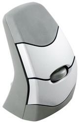Bakker & Elkhuizen ergonomische DXT precision wireless muis