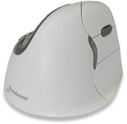 Bakker & Elkhuizen ergonomische muis