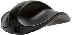 Bakker Elkhuizen handshoe muis rechtshandig usb groot