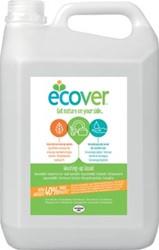 Ecover Handafwasmiddel flacon van 5 l