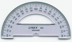 Linex gradenboog 910