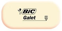Tipp-Ex gum Galet