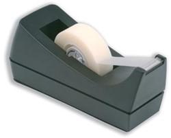 5Star plakbandhouder voor kleine rollen plakband