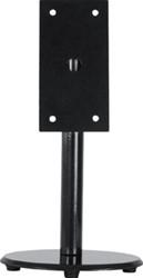 Securit displaypaal 95 cm gegalvaniseerd