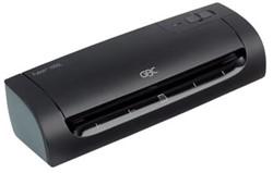 Lamineermachine GBC A4 Fusion 1000L