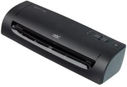 Lamineerapparaat GBC A4 Fusion 1100L