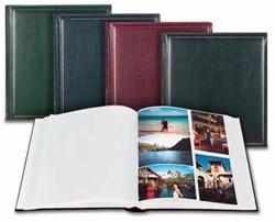 Fotoplakboek