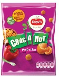 Duyvis Crac A Nut paprika
