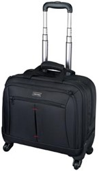 Lightpak Business Laptop trolley STAR