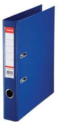 Esselte 811450 blauwe ordner 5cm rug
