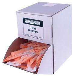 Suikersticks
