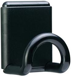 Unilux Magnetische muurkapstok