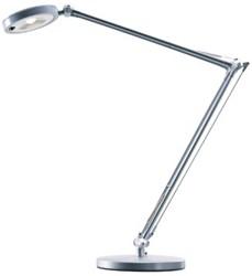 Hansa LED-bureaulamp LED 4 YOU