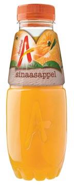 Appelsientje sap sinaasappel