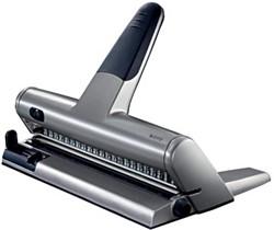Leitz 23-gaats perforator Heavy Duty 5115
