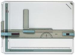 rotring tekenplaat Rapid ft 29,7 x 42 cm (A3)