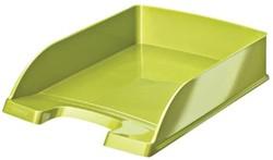Leitz brievenbakje Plus 5226 WOW groen