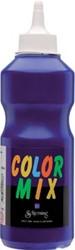 Schjerning plakkaatverf Colormix 500ml Violet