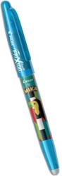 Pilot gelroller Frixion Ball Mika Limited Edition turkoois