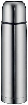 Alfi isoleerfles Eco II 750 ml inox